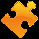 puzzlestuk-oker