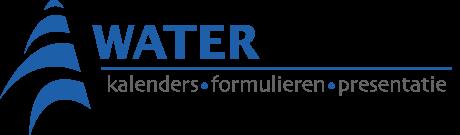 waterbrands-logo-460px