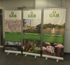 GKB-rollupbanners.sq