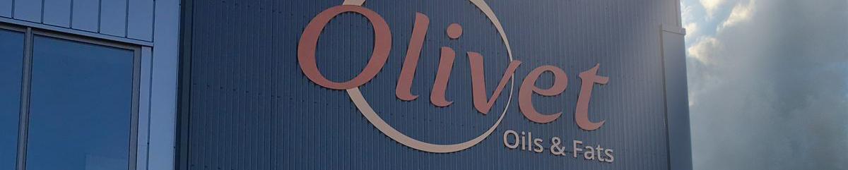 Olivet-banner1600*322