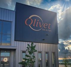 Olivet-logo-pand-sq