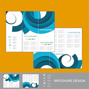 brochure-sq