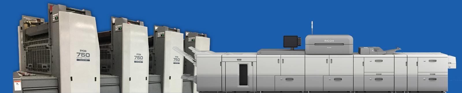 drukprint-banner