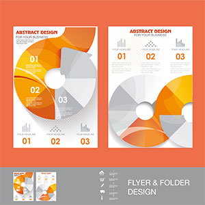 flyers-design