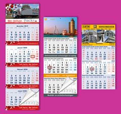 kalenders-sq-239