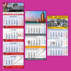 kalenders-sq