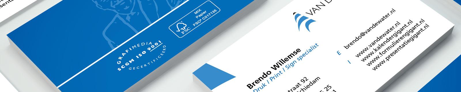 viasitekaartje-banner