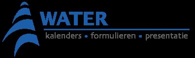 watermerken-logo