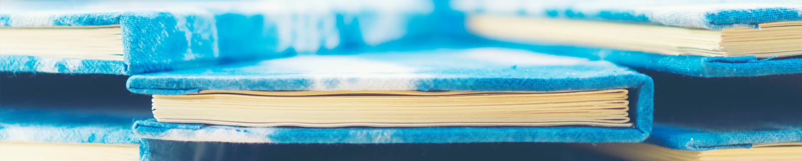 Boeken top